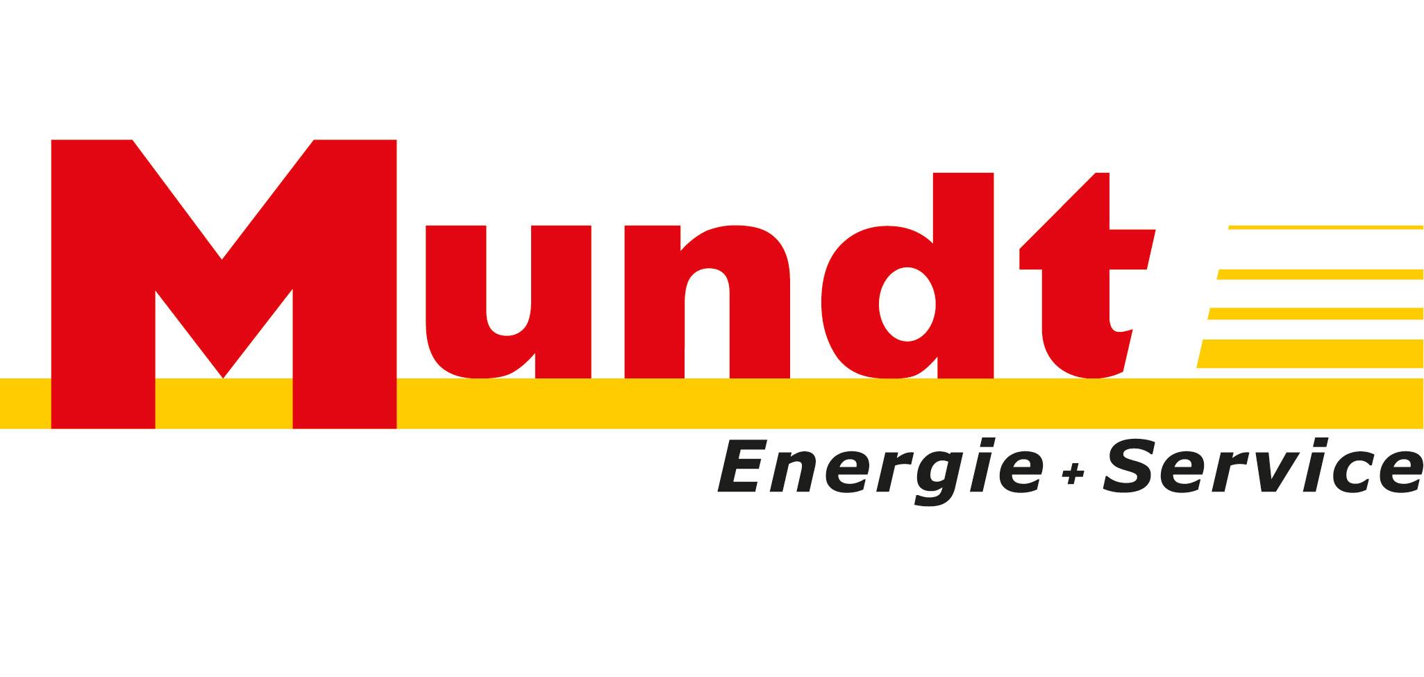 Mach Karriere bei Mundt!