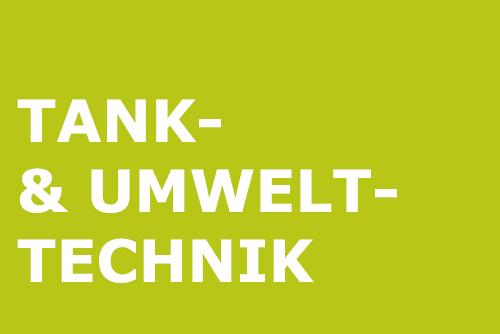 Tankumwelttechnik